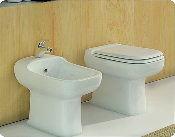 Casa immobiliare accessori ideal standard prezzi sanitari for Prezzi sanitari