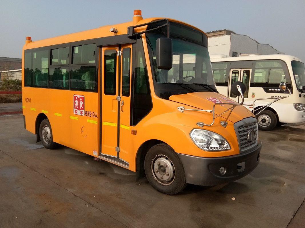 830+ Gambar Kursi Bus Mini Gratis Terbaru