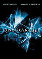 Unbreakable | filmes-netflix.blogspot.com