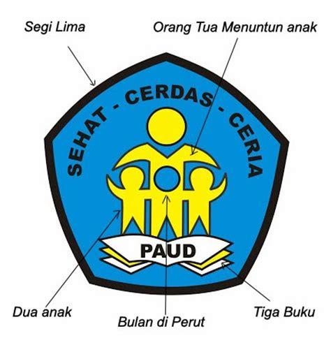 contoh logo sekolah tk jasa desain grafis