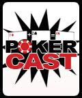 Two Plus Two Pokercast