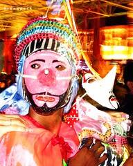 Cuide de sua saúde no Carnaval : Hidrate-se