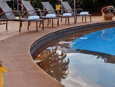 hotel near Ribeirao Preto Hotel JP