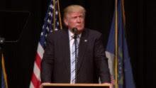 Trump tracker paris climate agreement_00001005.jpg
