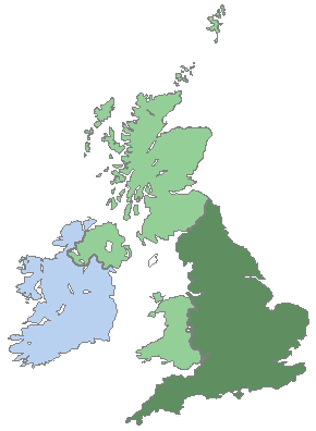 Category:Roman Catholic dioceses in England an...