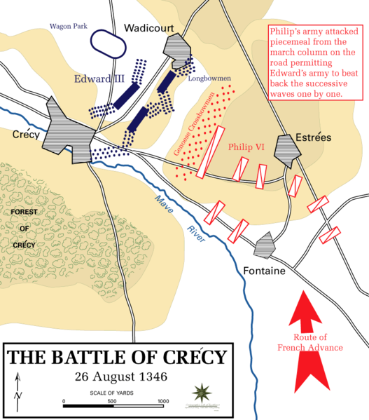 File:Battle of Crécy, 26 August 1346.png