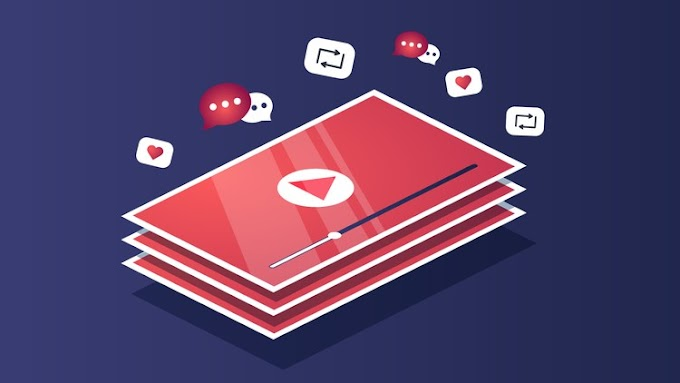 [100% Off UDEMY Coupon] - YouTube Optimierung - Mehr Klicks, Shares und Abonnenten