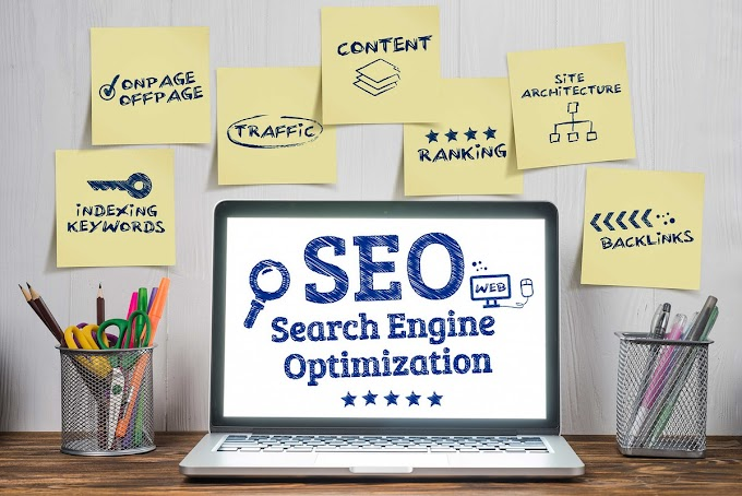 27 Powerful Techniques of On-Page SEO In 2019