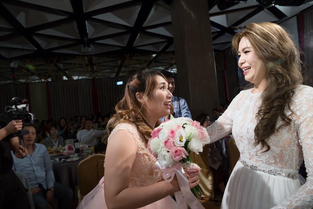 140優質婚禮紀錄推薦