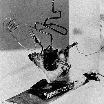 1st_transistor_replica