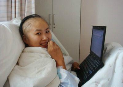3 kiểu ung thư khiến người bệnh không tin vào nguyên nhân: BS chỉ ra sát thủ giấu mặt - Ảnh 1.
