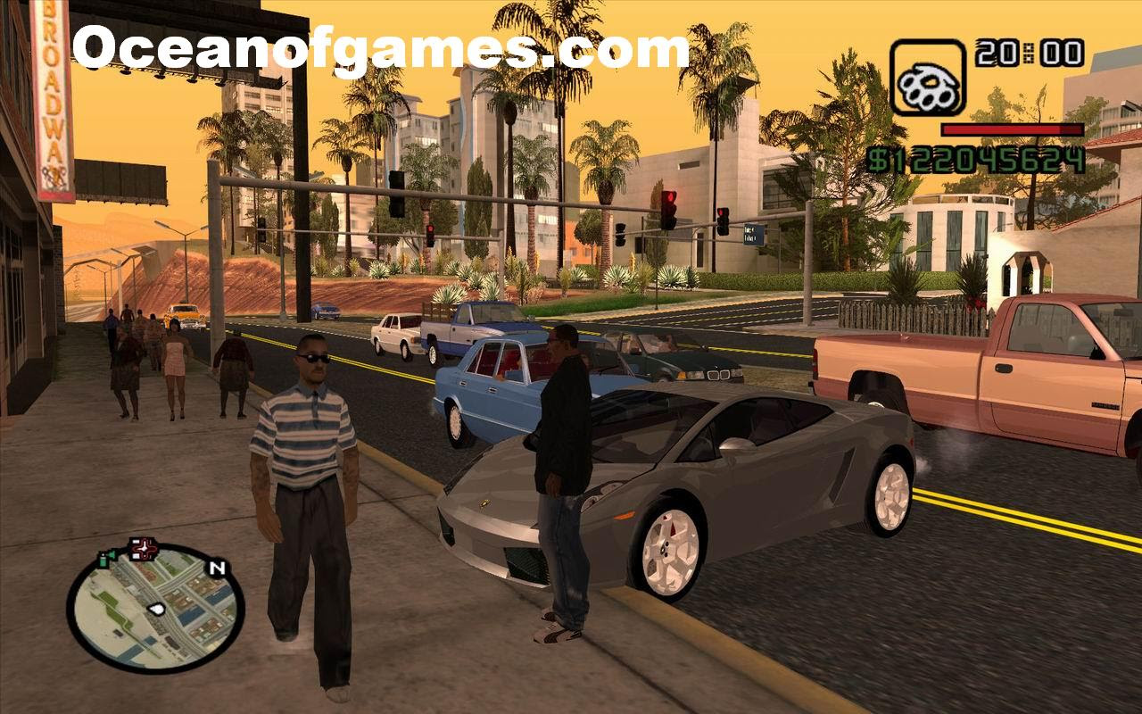 Gta san andreas patch download pc jewelryeng's diary.