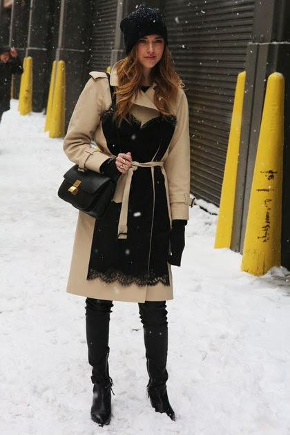 fashion street style 2014 02 nyfw ss 0207 88