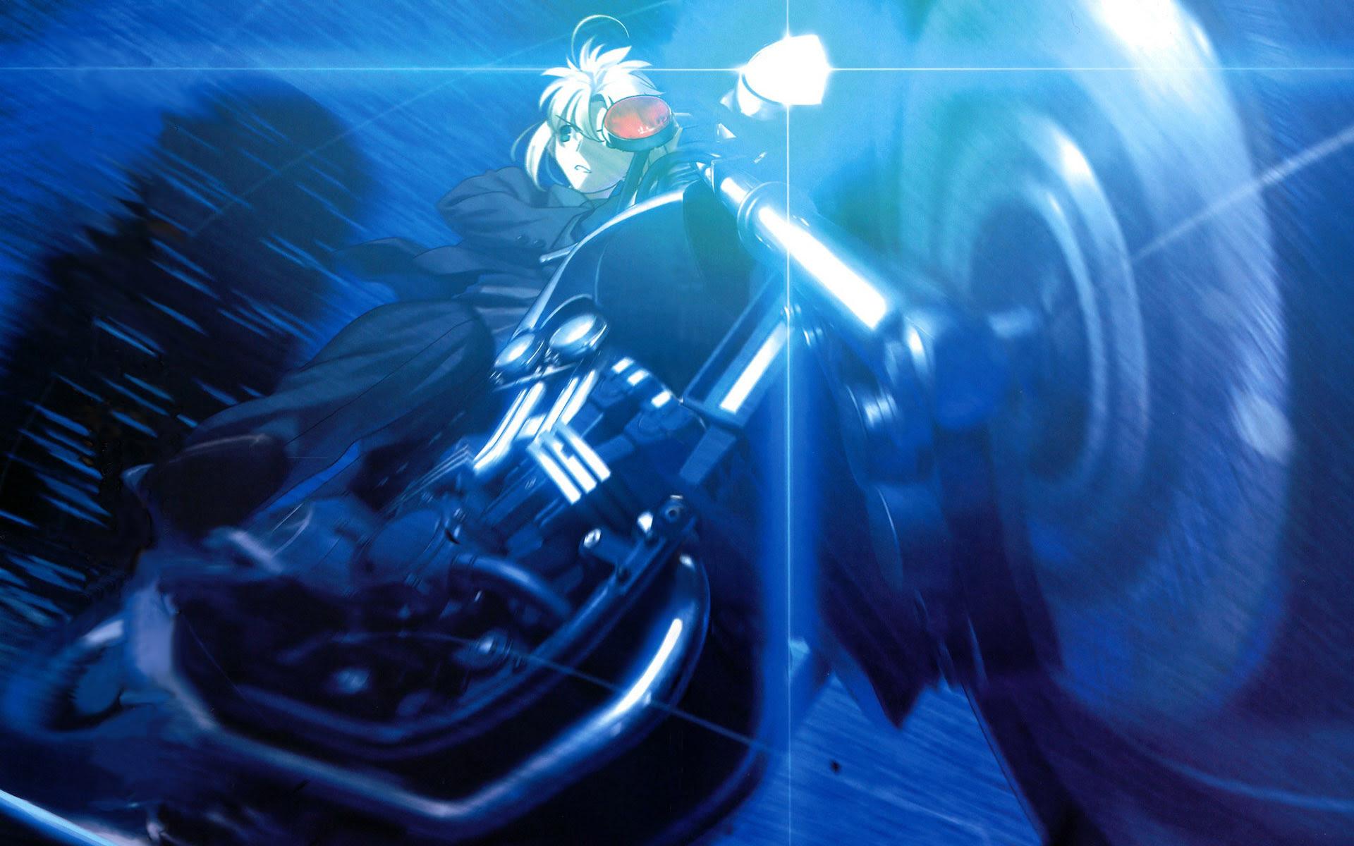 Fate Zero 壁紙 画像 Iphone スマホ待受画像02 二次元閉鎖空間