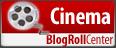 Submit my blog Cinema
