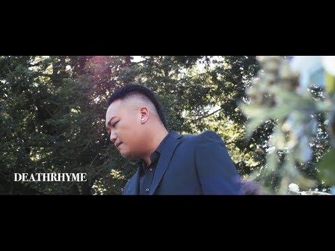Deathrhyme - Txawm Tsis Tau Koj ft. David Yang (Official Music Video)