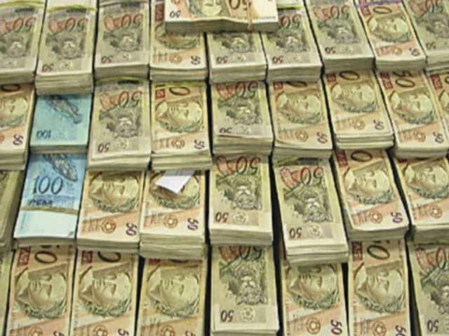 Gleisi destina emenda orçamentária à 'TV do Lula'  R$ 200 mil
