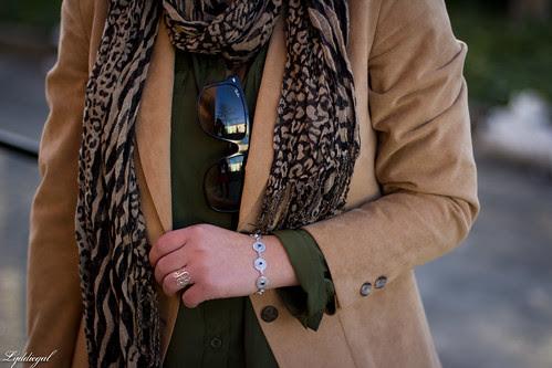 belcho bracelet-5.jpg