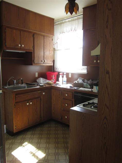 kitchen remodels   budget hgtv