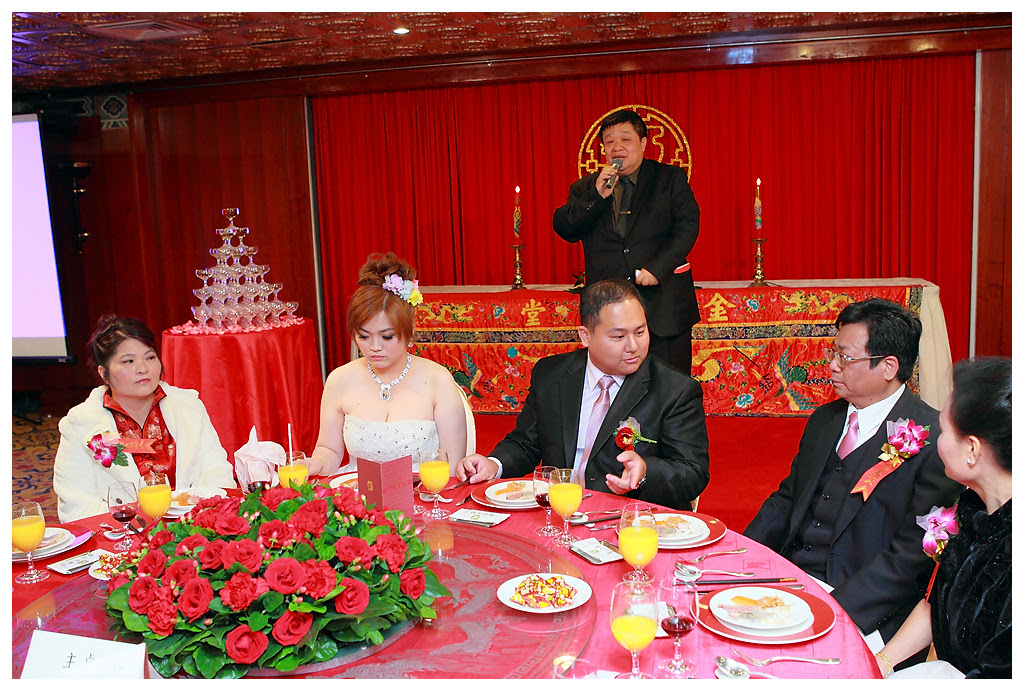 My wedding_0632