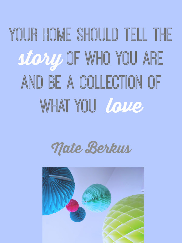36 Beautiful Quotes About Home | Faucet