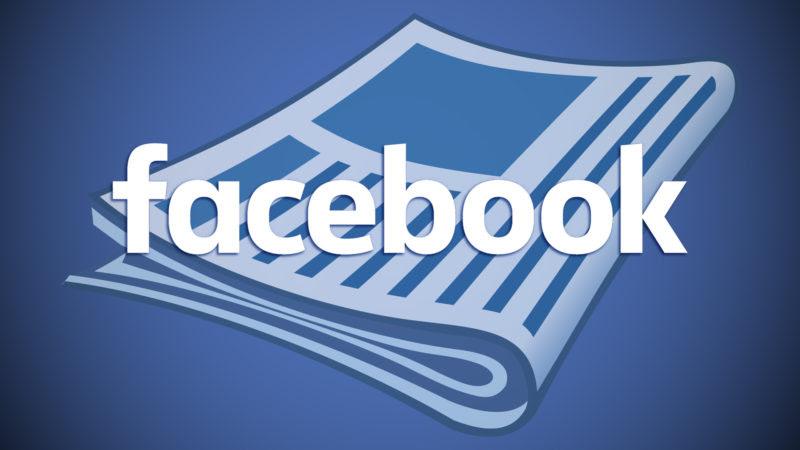 facebook-news-articles2-ss-1920