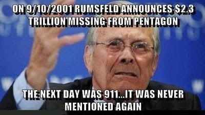 http://a133.idata.over-blog.com/5/53/52/04/rumsfeld-3-trillion-missing-pentagon.jpg