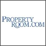 Property Room Auctions