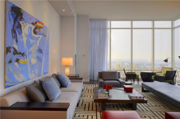 reilly-contemporary-living-room3-590am051410