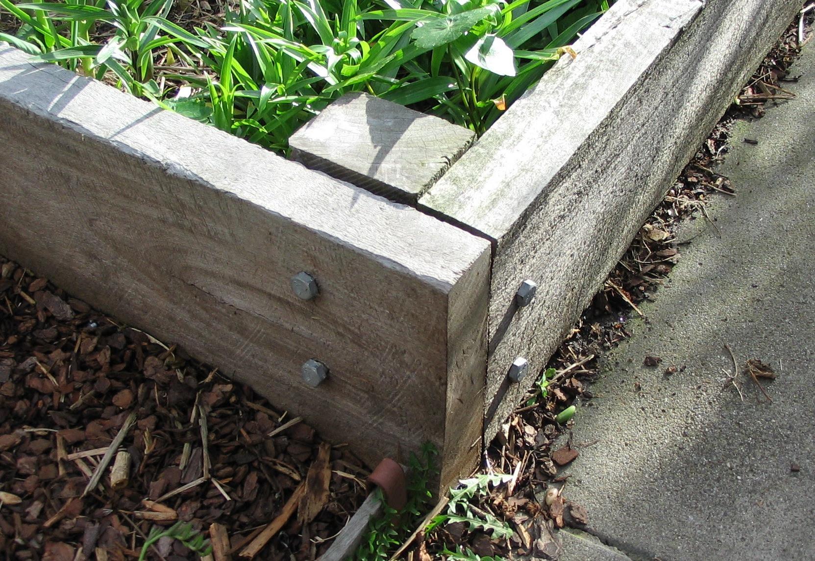 Backyard Drainage Ideas