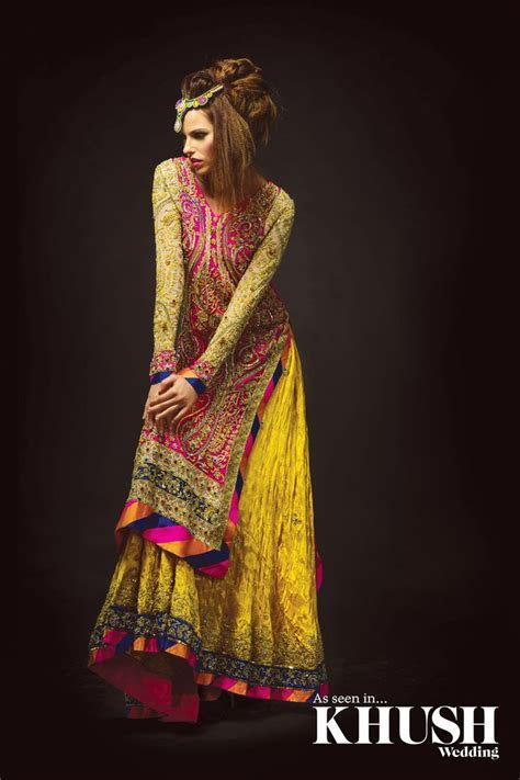 Best 25  Mehndi outfit ideas on Pinterest   Mehndi dress
