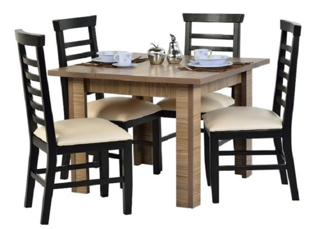 Benefits of Blackwood Dining Table