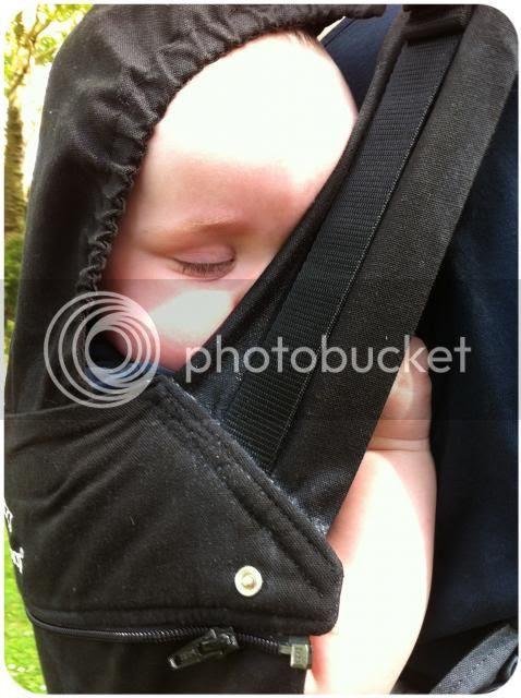 Kinder verwöhnen durch zu viel Nähe? Blödsinn!