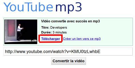 top sites  convert youtube  mp technoven
