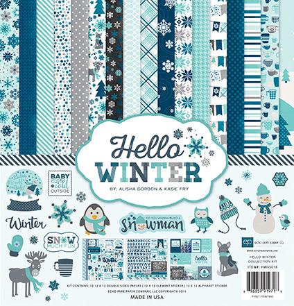 HW95016_Hello_Winter_Kit_F
