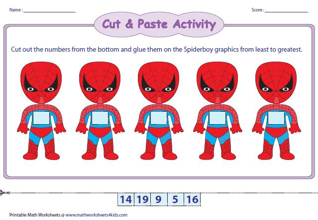 spiderboy large