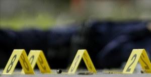 El medio indicó a través de su página web que González murió alrededor de las 02.00 hora local (06.30 GMT), cuando salía de cumplir una guardia nocturna en el edificio Cadena Capriles, en el centro de Caracas. EFE/Archivo