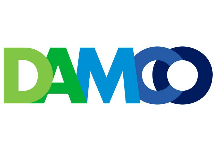 Team Lead - Airfreight Operations at Damco Nigeria