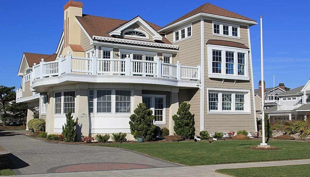 244 E Atlantic Blvd, Ocean City NJ 08226  Home for Sale  Real Estate Listing