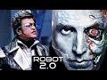 ROBOT 2.0 FULL HD MOVIE HDRIP 720P | Watch Online -  DOWNLOAD