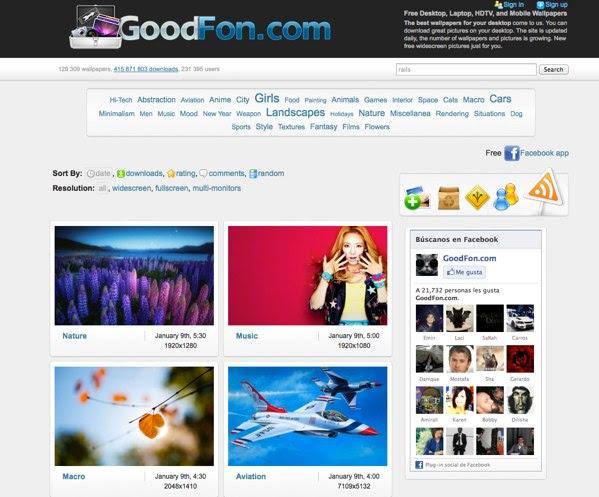 GoodFon.com