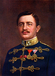 Erzherzog Thronfolger Karl Franz Josef.jpg