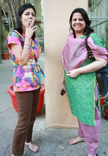 Sutta Girls