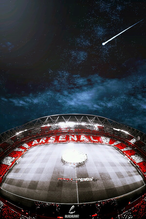 Arsenal Iphone Wallpaper Reddit Hd Football