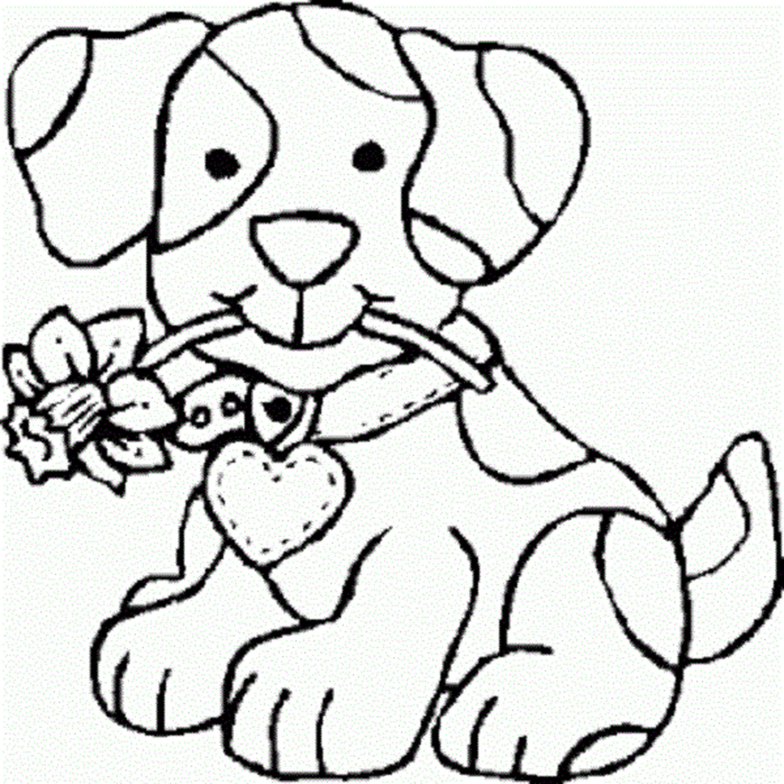 Coloring Pages For Teens | Free download on ClipArtMag