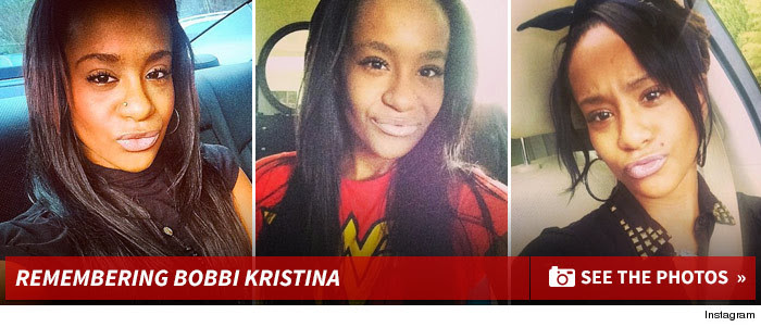 0211_remembering_bobbi_kristina_footer_3