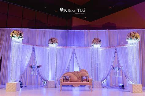 Dallas Indian Orthodox Christian Wedding   Anu Joe