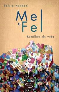 Mel e Fel