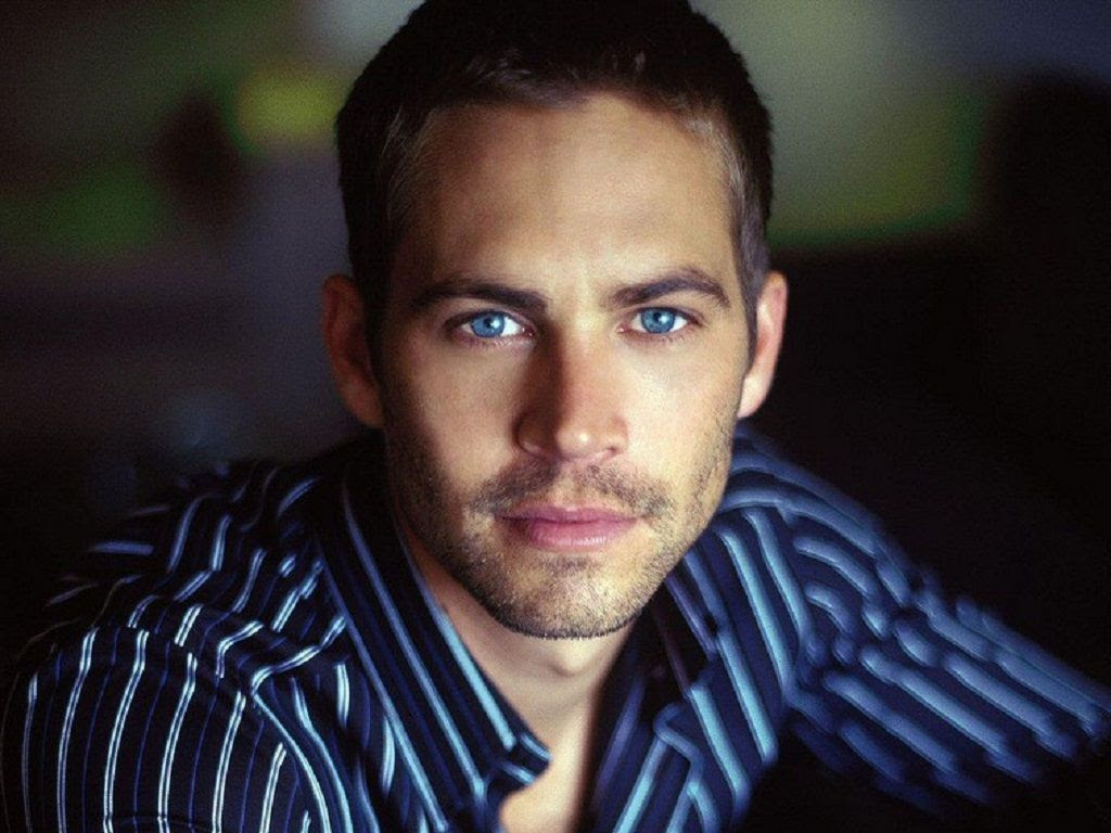 Paul Walker photo paul.jpg