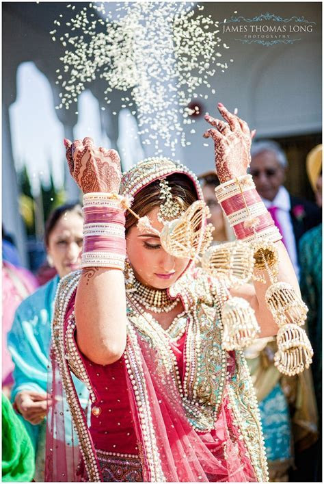 24 best chura . images on Pinterest   Indian weddings
